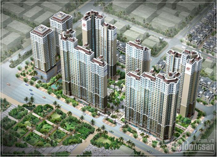 Nhiều dự án chung cư cao tầng được quy hoạch tại Long An