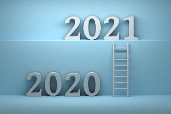 thị trường bđs cuối 2021